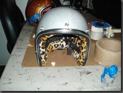 helmets oct2010 002