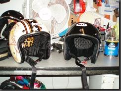 helmets oct2010 008