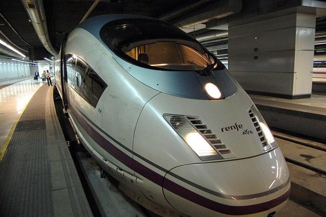 train_in_spain.jpg