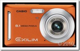 Casio_EX-Z9-001