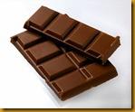 coklat-batangan2