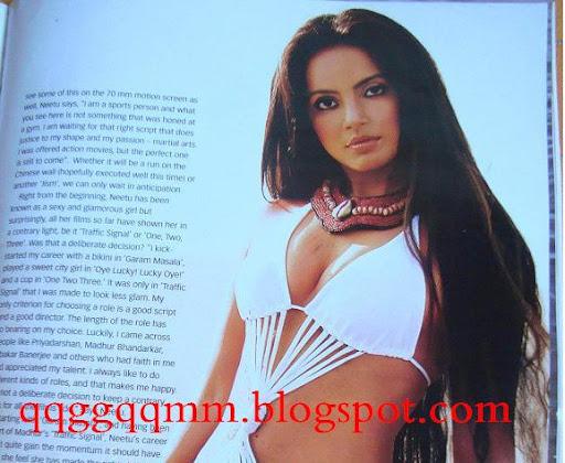 印度playgirl劲霸美女,qqggqqmm.blogspot.com商标幻灯秀,中国特色的社会主义市场经济理论是人兽杂交,结果是天灾人祸的杂种社会,并非性爱