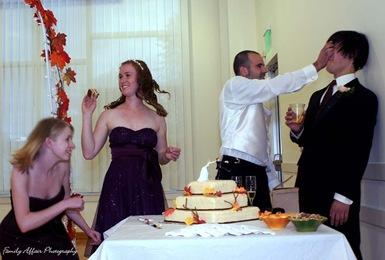 wedding cake 2 copy