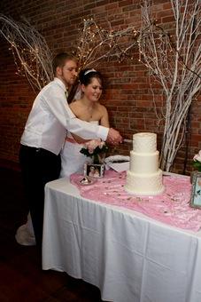 Historic Hotel Washington Weddings Chehalis