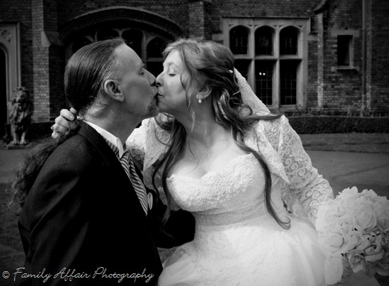 Thornewood Wedding 19