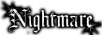 http://lh6.ggpht.com/_WpfbhZIh_W4/TNzBcs9z6mI/AAAAAAAAAk4/pCUvQZf5LPA/Nightmare.jpg