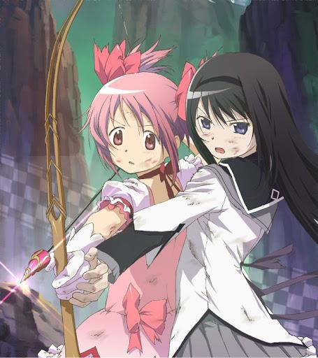 http://lh6.ggpht.com/_WpfbhZIh_W4/TUeWm5WvTTI/AAAAAAAAA3w/azkoR_59tkQ/s512/anime%20edition.jpg