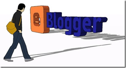 blogueiro_iniciante