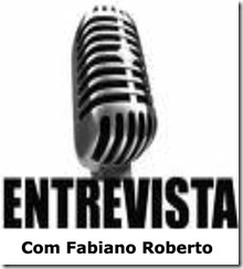 entrevista