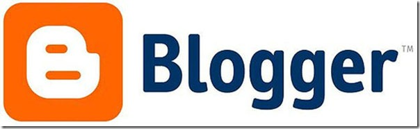 blogger-logo
