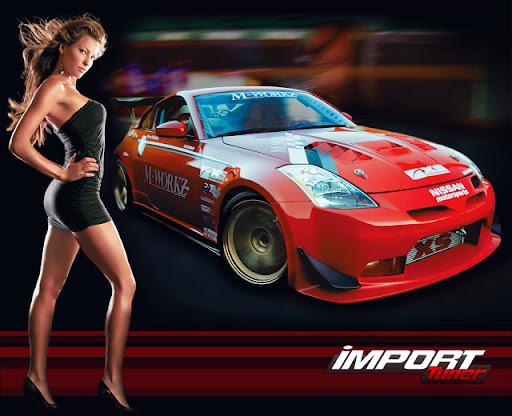 Erotic wallpaper girls and cars Free downloads Full links, Erotic wallpaper