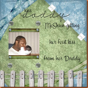 daddykisses