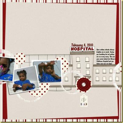 zaniyah020410hospital