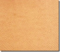 Bonded-Leather-ST-007-