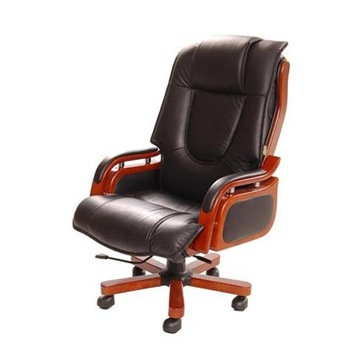 xion-03%20office%20chair_MEDIUM