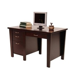 JEPO-01%20Writting%20Desk%20(1)_MEDIUM
