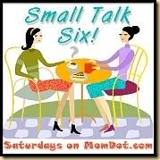 SmallTalkSix175