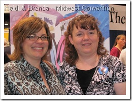 conventions 019
