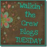 crewblogwalk2