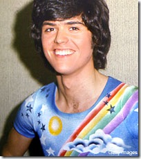 donny-osmond-200-090308