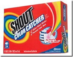 Shout_Color_Catcher