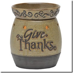 october-scentsy-warmer