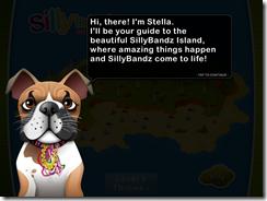 stellabulldogintro