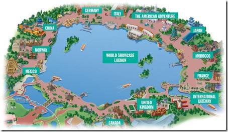 worldshowcasemap