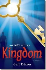 kingdom_v4