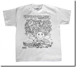 107-peace-n-love-tshirt