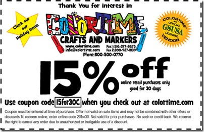 Colortime-Coupon-weblinks