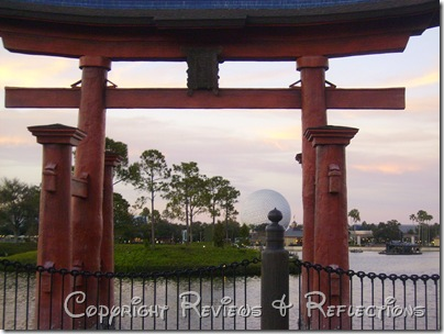 Florida '09 058