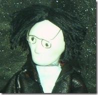 dollheadshot