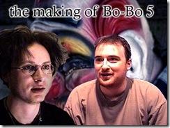makingbobo5