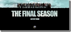 LOST-STAGIONE-FINALE_thumb[1]