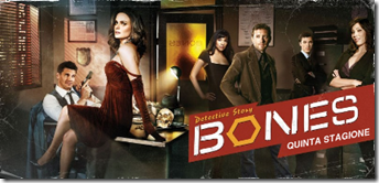 bones-stagione-5