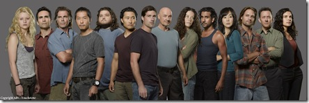 lost-stagione-finale-cast