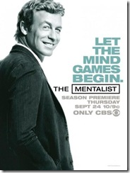 the-mentalist-season-two-poster