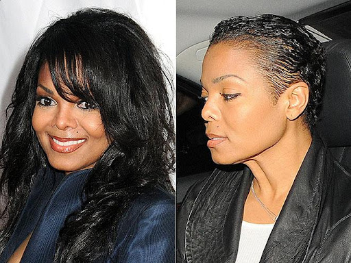 Janet Jackson 2011 Photos. news Janet+jackson+2011