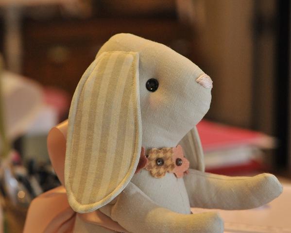 [Bunny Closeup[8].jpg]