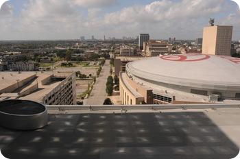 Houston 2009 017