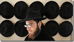 OrthodoxJew