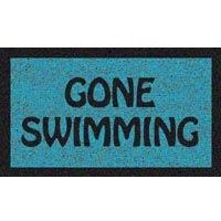 matswimmingsmall