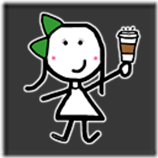 18458532_125x125girl with coffee