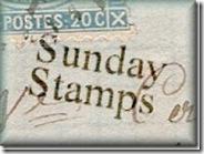 stampbuttonb[5]