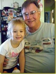 PawpawMimi  2010 053