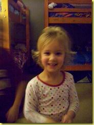PawpawMimi  2010 012