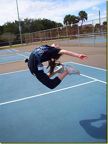JackieHailey2010 075