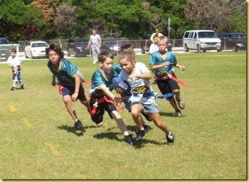 Football 2010 004