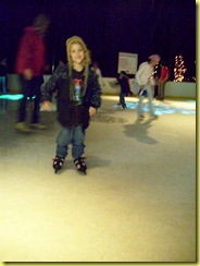 Ice Skating 086